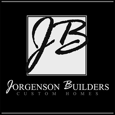 Jorgenson Builders Custom Home Park City